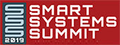 Smart Systems Summit