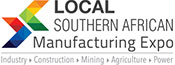 Local Manufacturing Expo