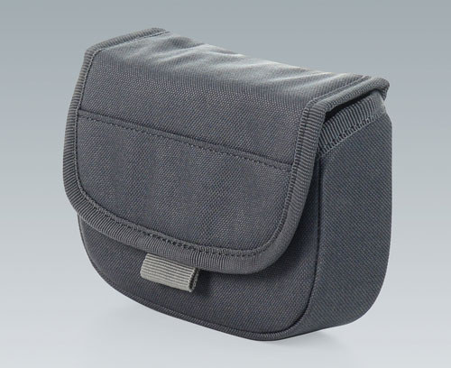 K0300017 Pouch (small) 330 / 340