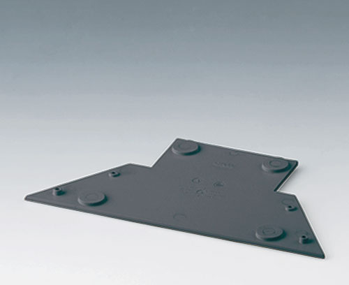 B4308228 Base plate for station