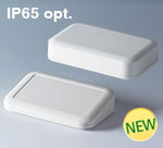 Evotec IP65 enclosures