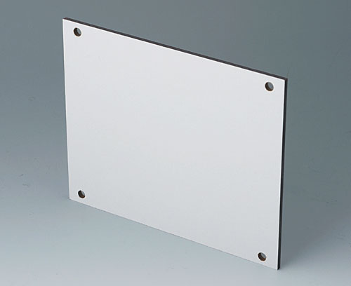 C7112056 Mounting plate