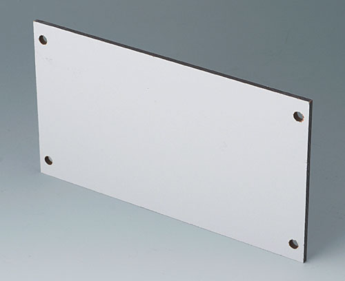 C7113056 Mounting plate