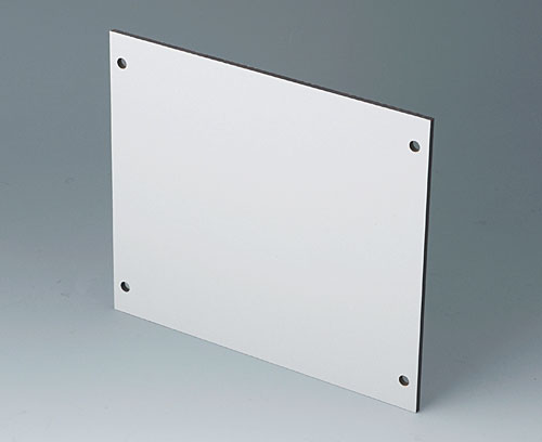 C7114056 Mounting plate