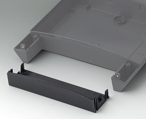 B3322918 Infill cover 220