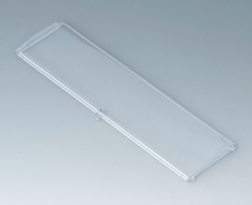 B6806202 Front lid convex with hinge
