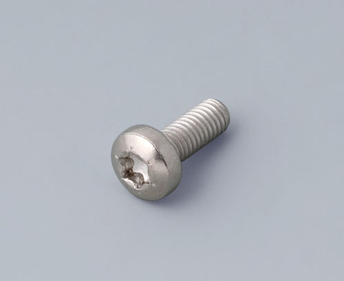 A0330080 Screw M3 x 8 mm (T10)