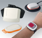 wearable enclosures from OKW