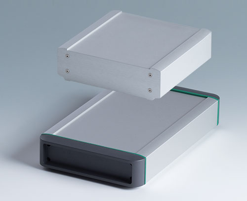 SMART-TERMINAL complete enclosure