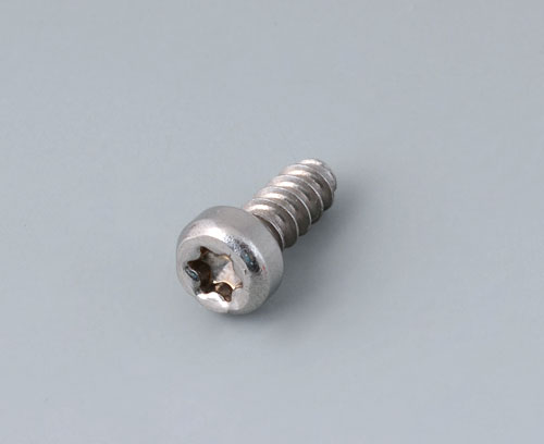 A0325060 Self-tapping screw 3 x 6 mm (T8)