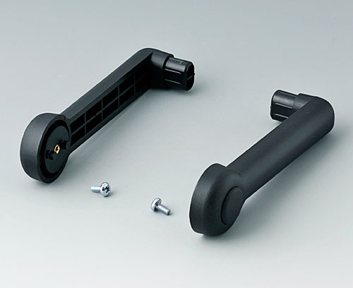 A9300015 Side arm kit
