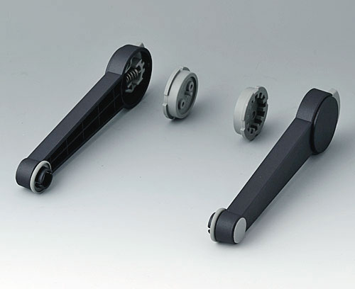 A9300522 Side arm kit