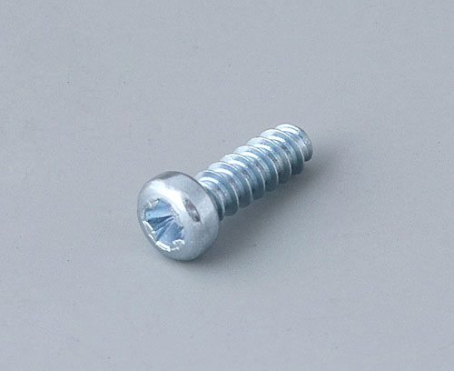 A0325080 Self-tapping screws 2.5 x 8 mm (PZ1)