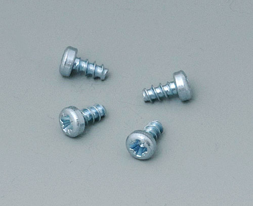 B5111201 Set of screws