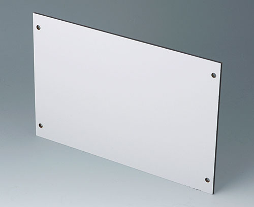 C7115056 Mounting plate