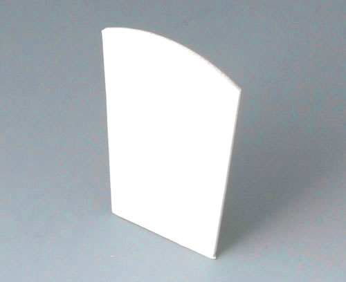 A9156005 Adhesive foil